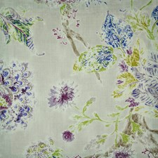 Berry Decorator Fabric by Maxwell