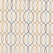 Renaissance Decorator Fabric by Maxwell
