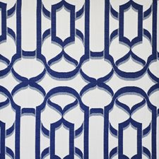 Marine Decorator Fabric by Maxwell