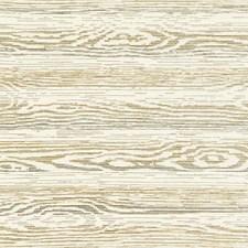 Birch Decorator Fabric by Scalamandre