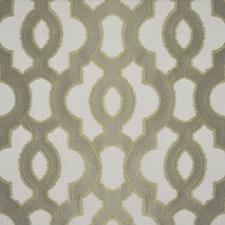 Zinc Decorator Fabric by Maxwell