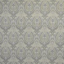 Dove Decorator Fabric by Maxwell