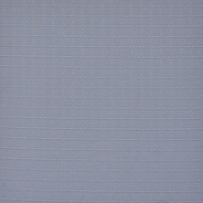 French Blue Decorator Fabric by Maxwell