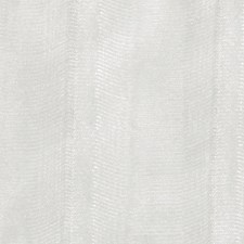 Sugar Decorator Fabric by Scalamandre