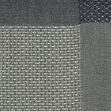 Graphite Decorator Fabric by Scalamandre