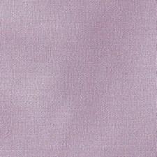 Amethyst Decorator Fabric by Scalamandre