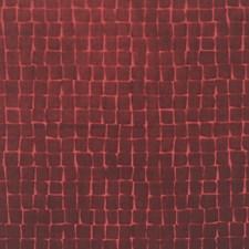 Sangria Decorator Fabric by Scalamandre