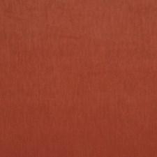 Cordovan Decorator Fabric by Scalamandre