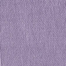 Amethyst Decorator Fabric by Scalamandre