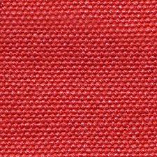 Poppy Decorator Fabric by Scalamandre