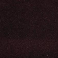 Vine Decorator Fabric by Scalamandre