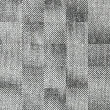 Dove Gray Decorator Fabric by Scalamandre
