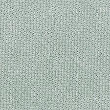 Cloud Decorator Fabric by Scalamandre