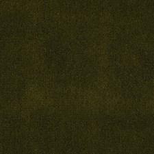 Pesto Decorator Fabric by Scalamandre