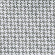 Hemp Decorator Fabric by Scalamandre
