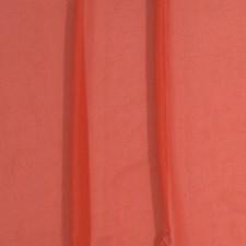 Carnation Decorator Fabric by Scalamandre