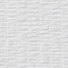 Luna Decorator Fabric by Scalamandre