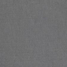 Dusk Decorator Fabric by Scalamandre