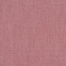 Poinsettia Decorator Fabric by Scalamandre
