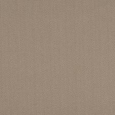Truffle Decorator Fabric by Scalamandre