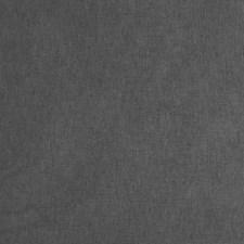 Midnight Decorator Fabric by Scalamandre