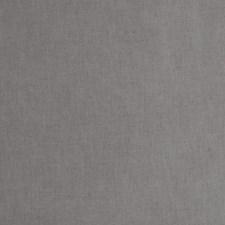 Smoke Decorator Fabric by Scalamandre