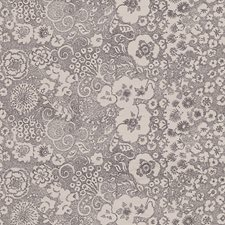 Pumice Decorator Fabric by Scalamandre