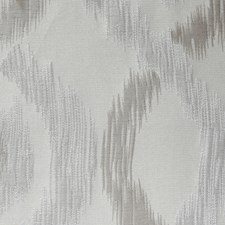 Creme/Beige/Grey Traditional Decorator Fabric by JF