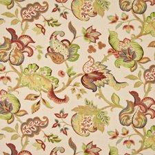 Garden Decorator Fabric by Kasmir
