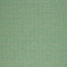 Isle Waters Decorator Fabric by RM Coco