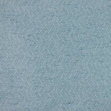 Blue Skies Decorator Fabric by RM Coco