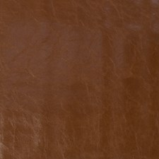Cognac Decorator Fabric by Silver State