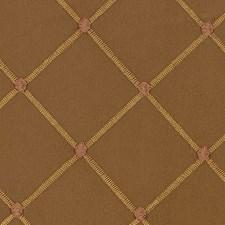 Brandy Decorator Fabric by Kasmir