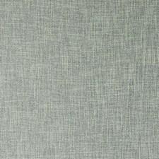 Lunar Decorator Fabric by RM Coco