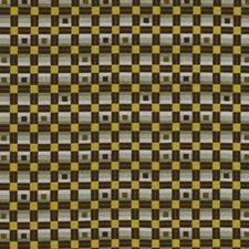 Cavern Decorator Fabric by Robert Allen