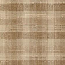 Croissant Decorator Fabric by Kasmir