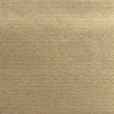 Sand Novelty Decorator Fabric by Kravet