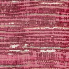 Rose Quartz Print Decorator Fabric by Kravet
