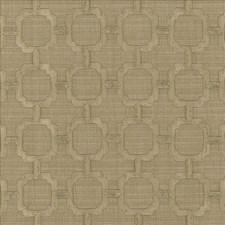 Shadow Decorator Fabric by Kasmir