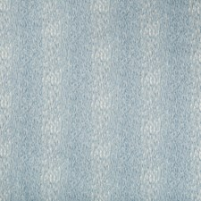 Reflection Modern Decorator Fabric by Kravet