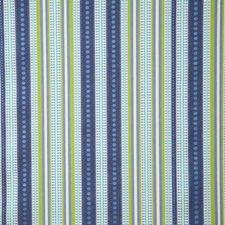 Waterfall Stripe Decorator Fabric by Pindler