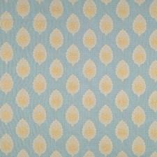 Celeste Decorator Fabric by Scalamandre