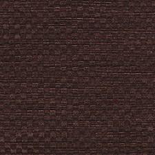 Palisander Decorator Fabric by Scalamandre
