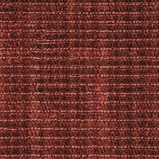 Cassis Strie Decorator Fabric by Scalamandre