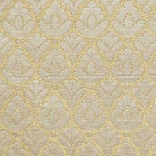 Linen/Straw Decorator Fabric by Scalamandre
