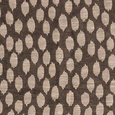 Mahogany Decorator Fabric by Scalamandre