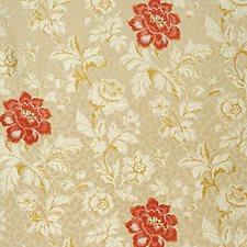 Rubino Decorator Fabric by Scalamandre