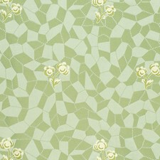 Acquamarina Decorator Fabric by Scalamandre