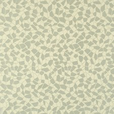 Argento Decorator Fabric by Scalamandre