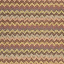 Russo Decorator Fabric by Scalamandre